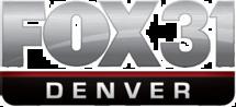 215px-KDVR_Logo
