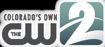 Kwgn_logo_2011