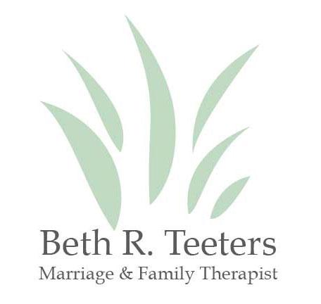 profile-teeters-logo