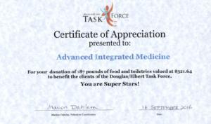 certificate2016a