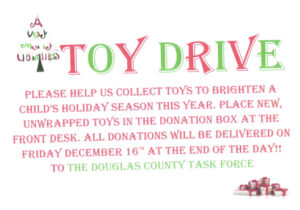 toy_drive_2016